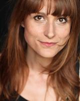Nathalie Blanc<br />