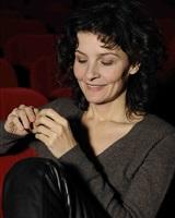 Louise Lemoine Torre&#768;s - c/o Anne Alvares Corre&#769;a<br />