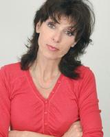 Adrienne BONNET<br />