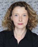 Florence CABARET<br />