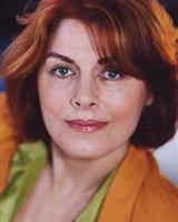 Patricia CARTIER<br />
