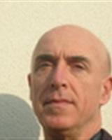 FRANCOIS CLAVIER<br />