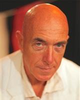 François CLAVIER<br />