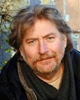 Jean-Pierre DURAND<br />