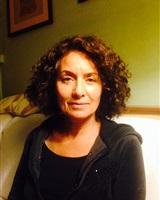 PATRICIA MALVOISIN<br />