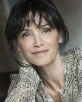 Cécile PALLAS<br />
