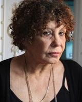 Liliane Rovère<br />