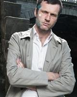 Robert Plagnol<br />