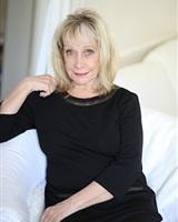 Michèle BROUSSE<br />