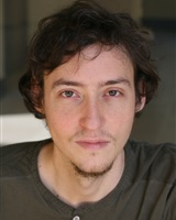Stéphane MALASSAGNE<br />&copy; Bénédicte POUMAREDE