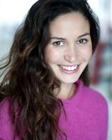 Blandine Bury<br />Céline Nieszawer