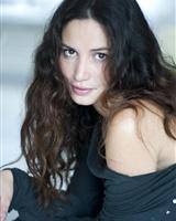 Blandine Bury<br />&copy; Céline NieszawerC