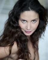Blandine Bury<br />&copy; Céline Nieszawer