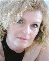 Anny Romand<br />Irvin Kershner