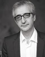 Frédéric DARIE<br />