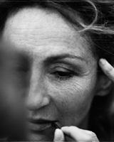 portrait<br />© Lou SARDA