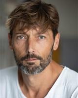 Laurent Kérusoré<br />© Céline Nieszawer
