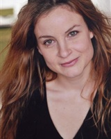 Charlotte MATZNEFF<br />