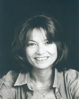 Christine   DELAROCHE<br />&copy; DR