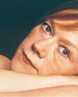 Ursula DEUKER<br />&copy; dr