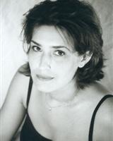 Patricia Gautier<br />