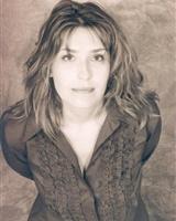 Patricia Gautier<br />&copy; DR