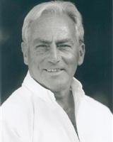 Frederic GERARD<br />DR