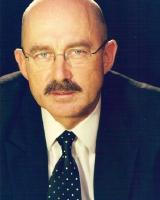portrait<br />dr