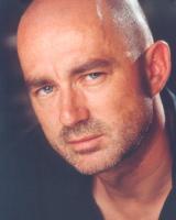 Mathieu PATRONIK<br />&copy; dr