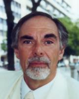 portrait<br />&copy; Guy Mauvieux