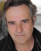 Francis Lacotte<br />