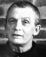 Jean-Jacques Ofter<br />