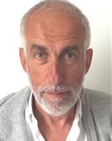 Michel Winogradoff<br />