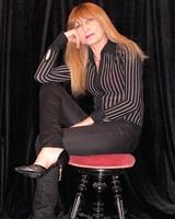 Pastout Corinne<br />