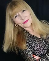 Corinne Pastout<br />