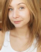 Adeline ISHIOMIN<br />