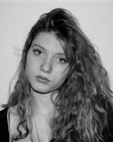 Marie-charlotte Drevelle<br />