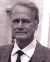 Michel Ruhl<br />