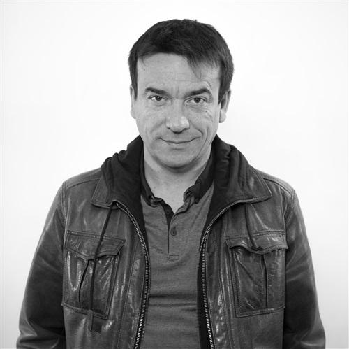 Agence arlette berthomm artev pierre renverseau for Agence pierre chatellerault