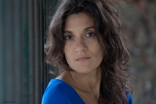 <b>Emmanuelle Riviere</b> - 223794_15