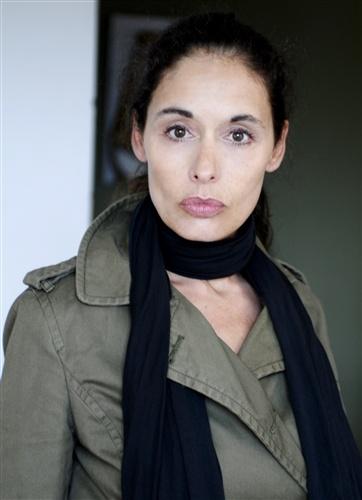 Emmanuelle Escourrou Nude Photos 81