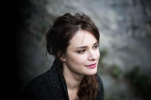 Caroline Key Johnson