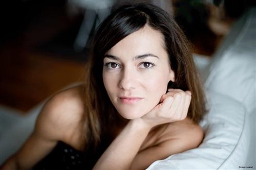 <b>Sophie RAYNAUD</b> - 554679_5