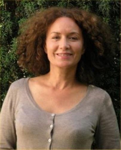 Patricia Malvoisin naked 621