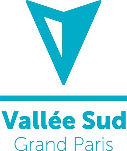 logo VSGP