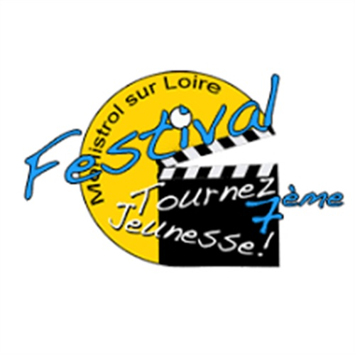 "FESTIVAL ""TOURNEZ JEUNESSE """