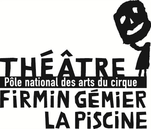 Pôle national des arts du cirque