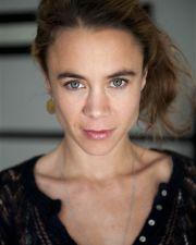 Bénédicte Vanderreydt