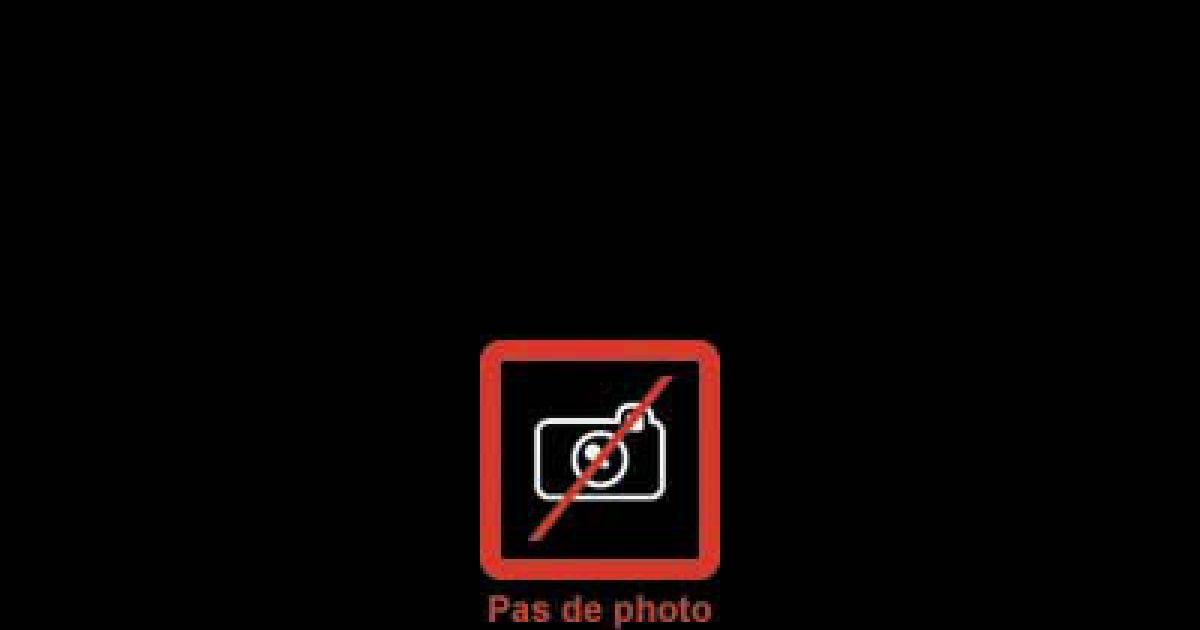 Murielle Huet des Aunay Nude Photos 44