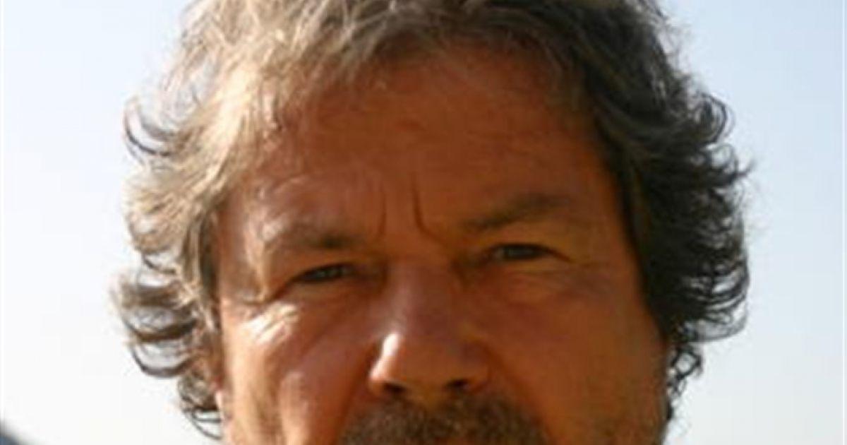 Agence Ghyslaine Zay Renaud Verley